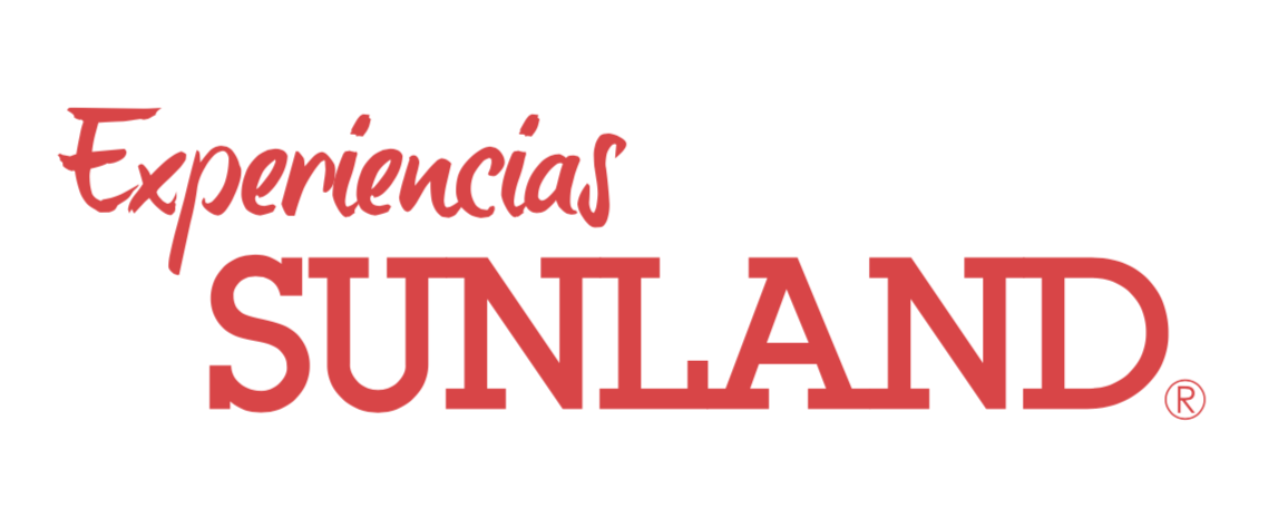 Logo Experiencias Sunland