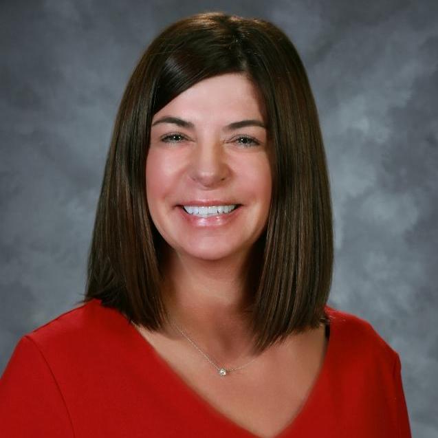Kristi McKinney's Profile Photo