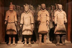 Xi_an Terracotta Warriors.jpg