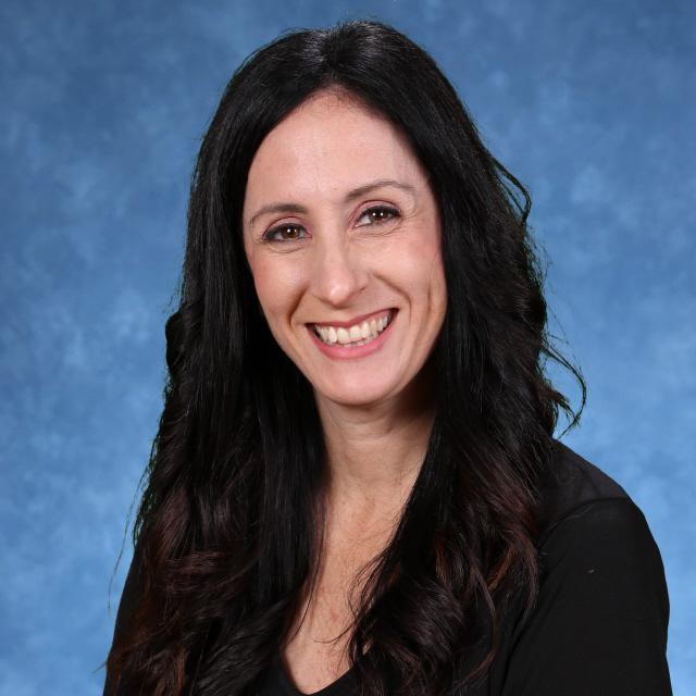 Mrs.Roth Roth's Profile Photo