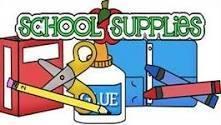 school supplies 3.jpg