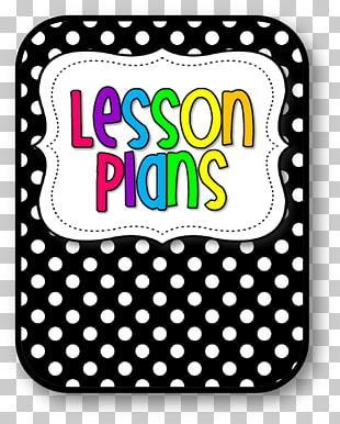 Instructional Plans April-end of school (updated 5/18/20) Featured Photo