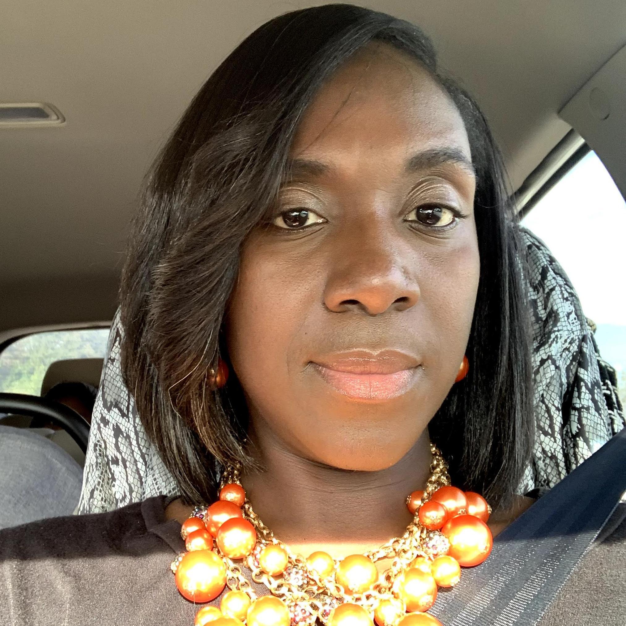 Alquita Dent's Profile Photo