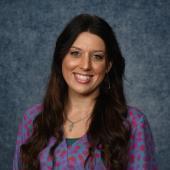 Andrea Smock's Profile Photo