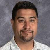 Hector Rosales's Profile Photo