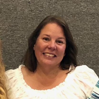 Sheila Wisian's Profile Photo
