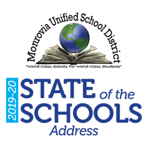State of Schools LOGO.PNG