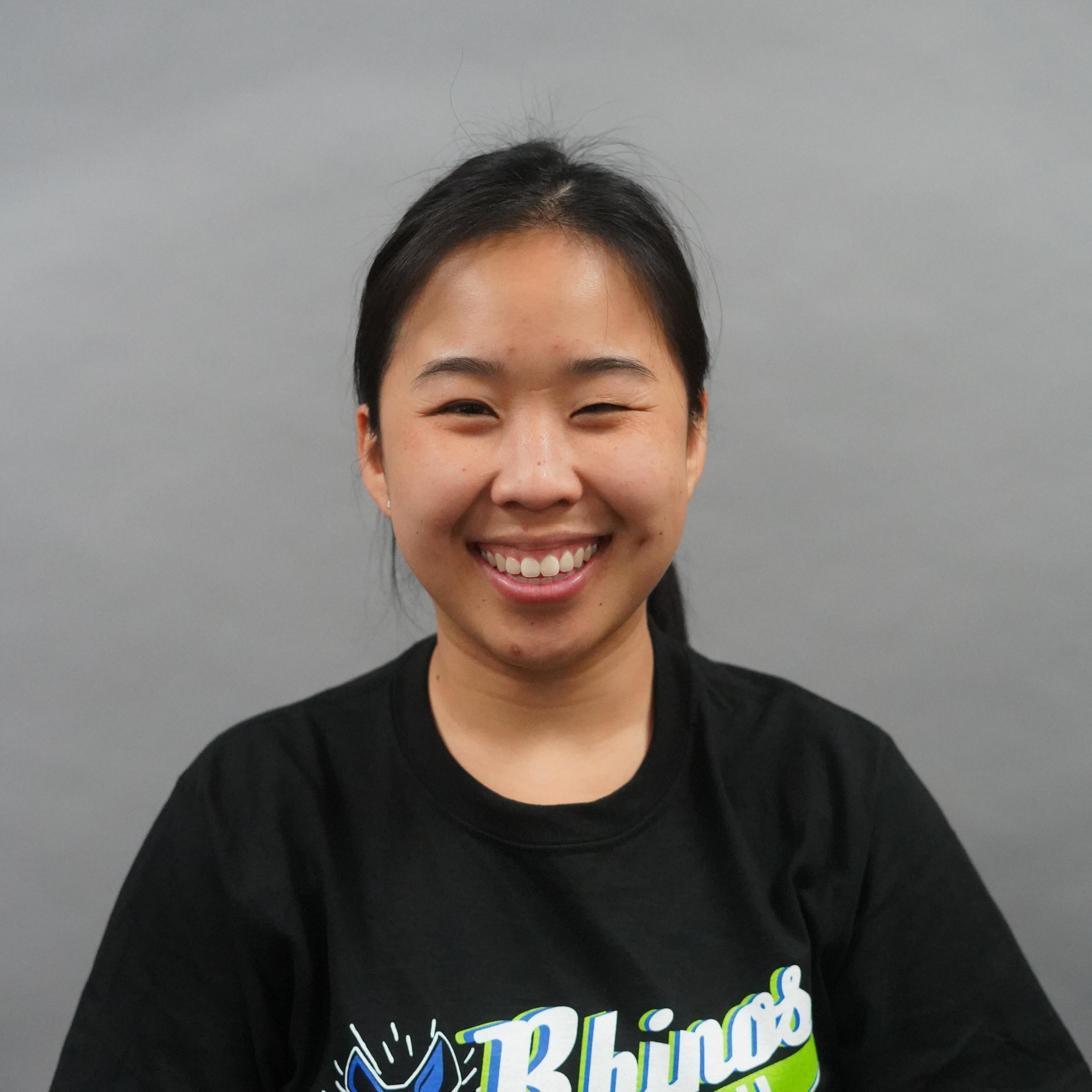 Kalia Lee's Profile Photo