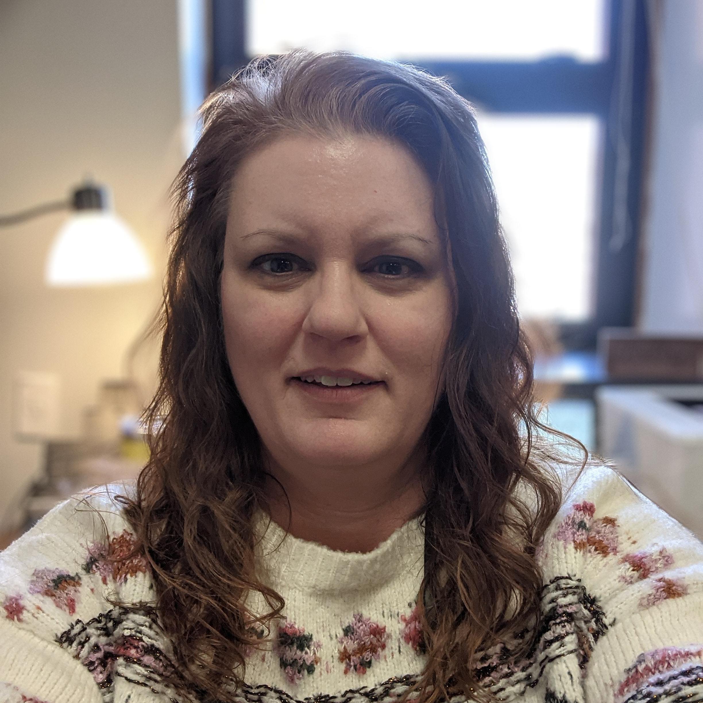 Tricia Kelley's Profile Photo