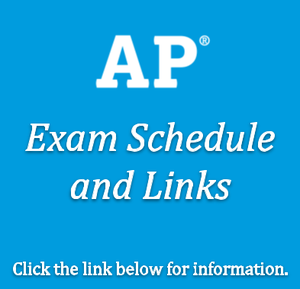 AP Exam Sched and Info.png
