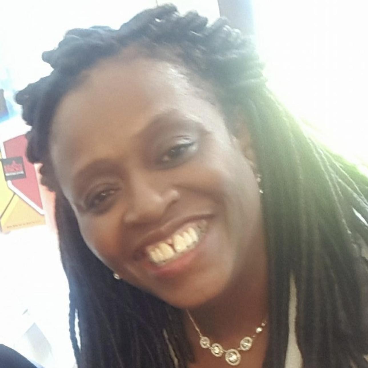 JoAnn Clay's Profile Photo
