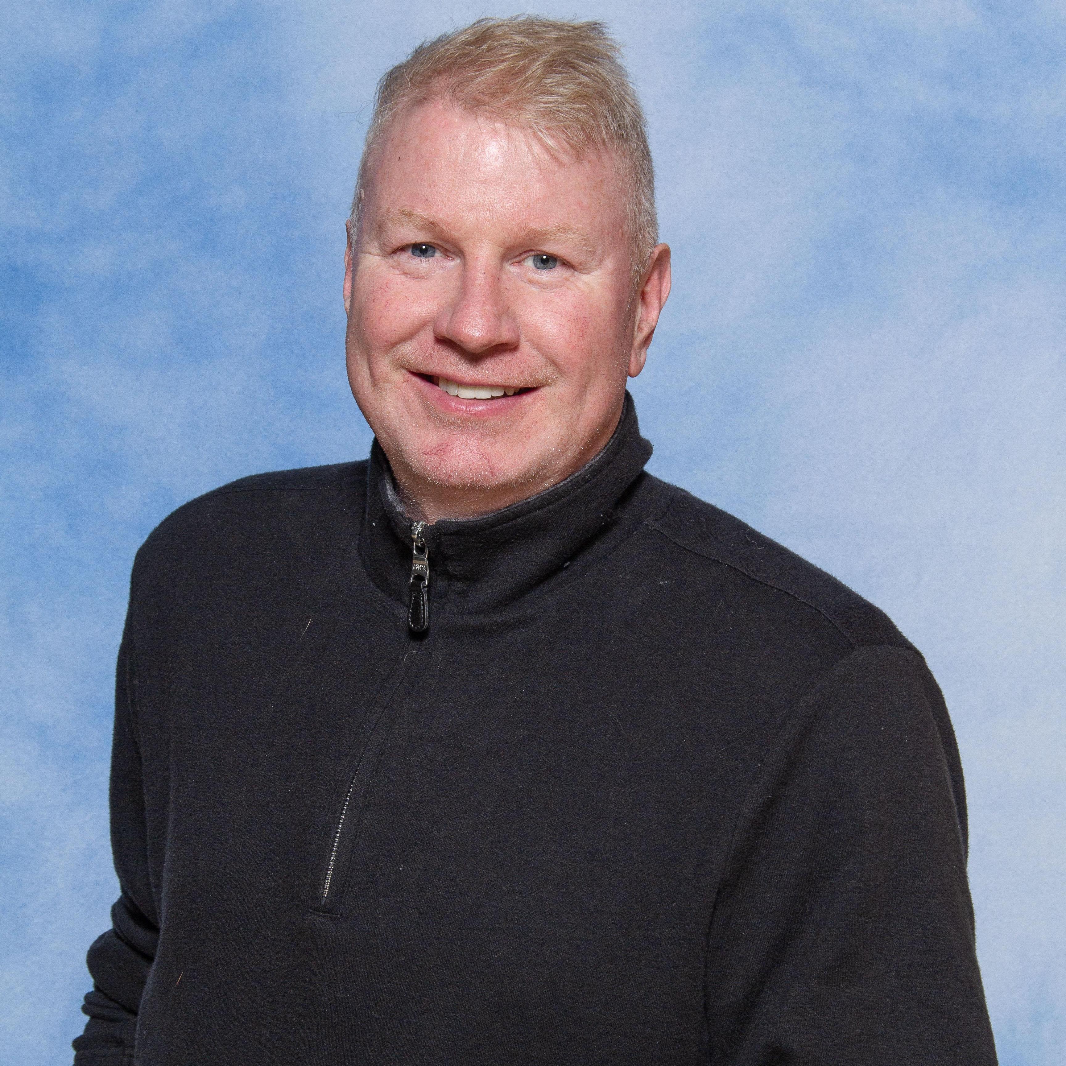 J. Clifford's Profile Photo