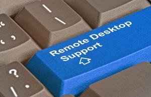 remote-desktop-teamviewer.jpg