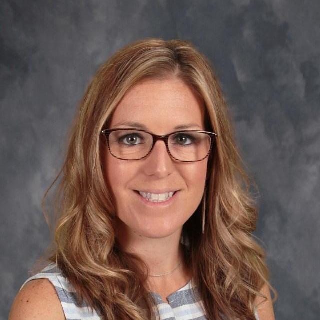 Jessica Chancellor's Profile Photo