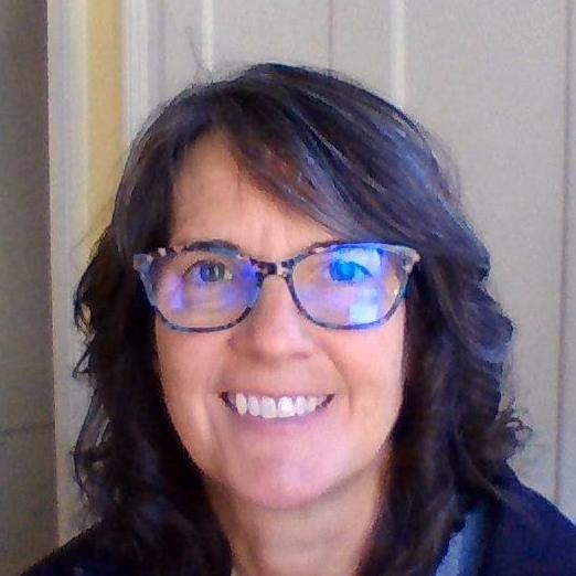 Elisabeth Prose's Profile Photo