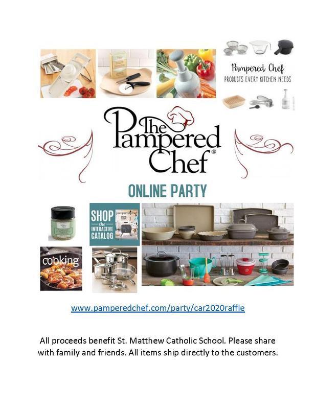pampered Chef 2020.docx (1).jpg