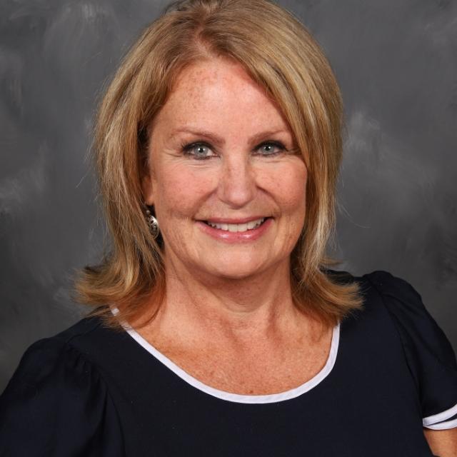 Lynda Guarino's Profile Photo
