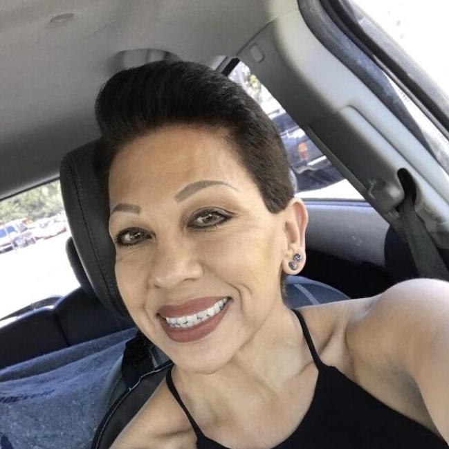 Rebecca Quintana's Profile Photo