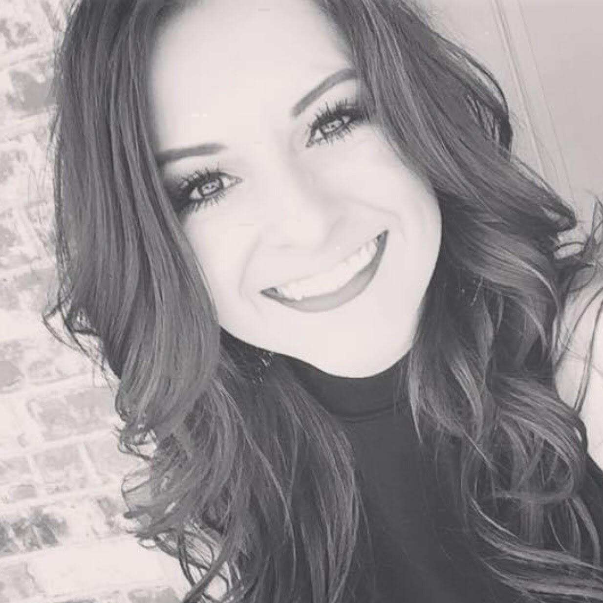 Tiffany Gifford's Profile Photo