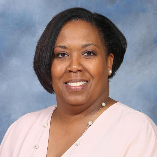 Donna Westbrooks-Martin's Profile Photo