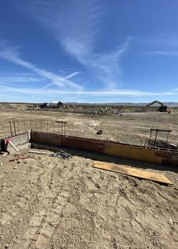 New K8 School Construction June 2020 3