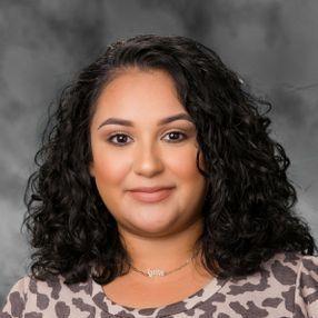 Nicole Campos's Profile Photo