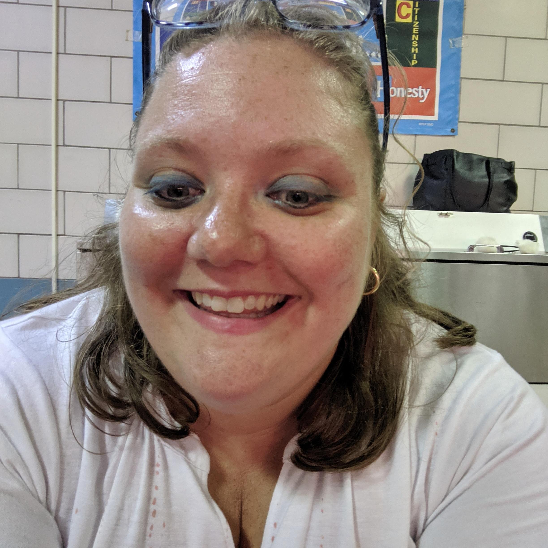 Kara Belviso's Profile Photo