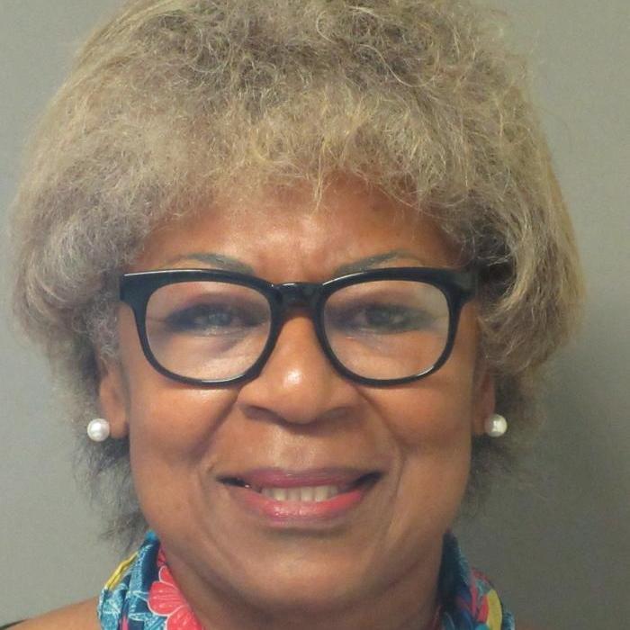 Angela Tyree's Profile Photo
