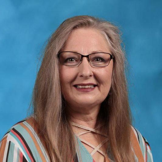 Regina Cotton's Profile Photo