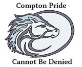 compton pride