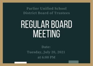 PUSD Board Meeting (10).png