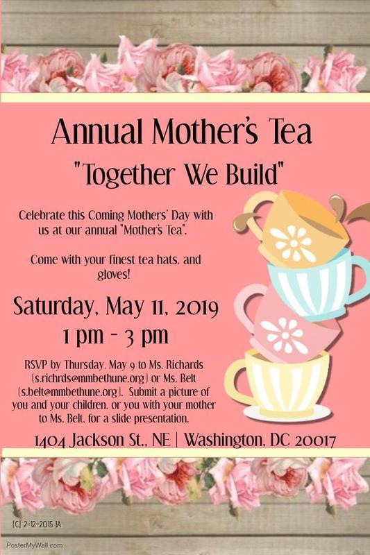 mothers tea flyer 2.jpg