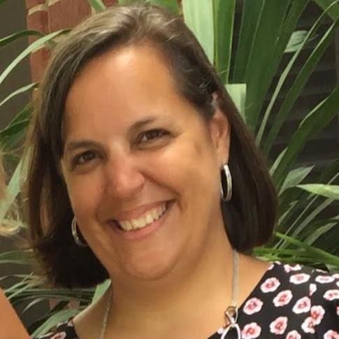 Kimberly Jennings's Profile Photo