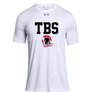 tbs ua shirt.png