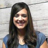 Marissa Castro's Profile Photo