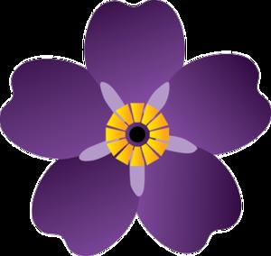 Armenian_Genocide_Centennial_Logo.png