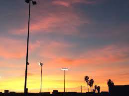 sunrise pic.jpg