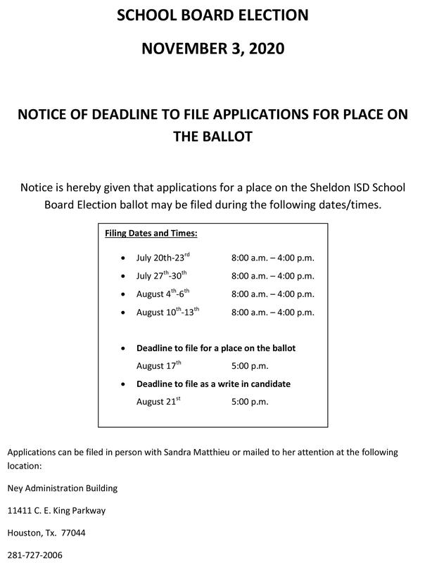 public_notice_school_board_election_2020_080420