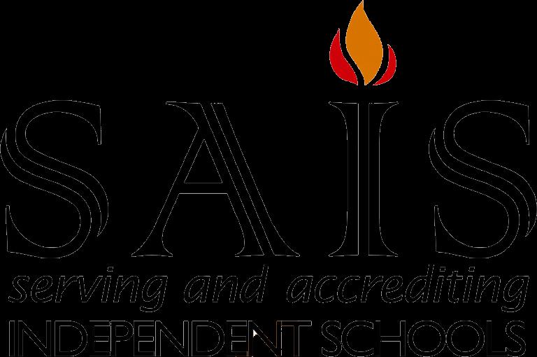 SAIS - Conócenos - Centro Educativo Anglo Mexicano