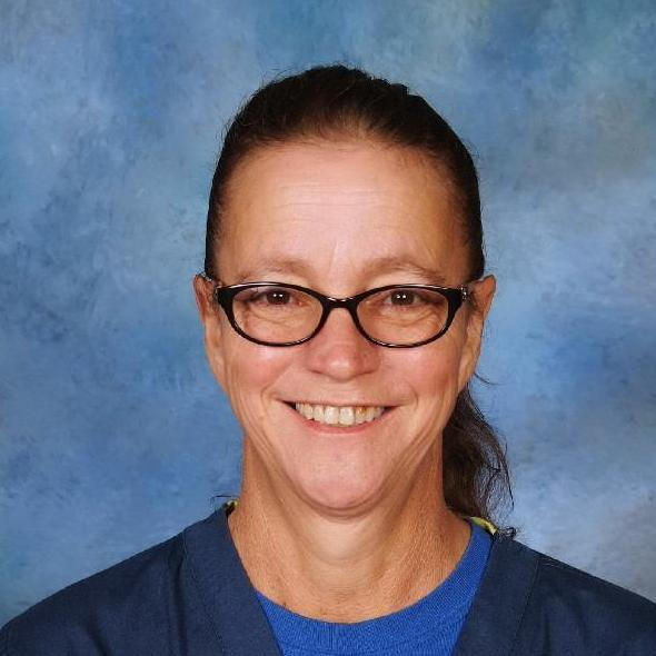 Lisa Melton's Profile Photo