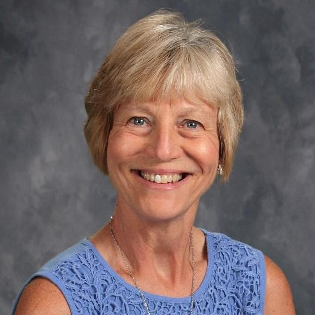 Krista Koch's Profile Photo