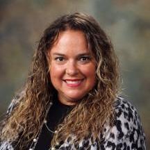 Allison Bohannon's Profile Photo
