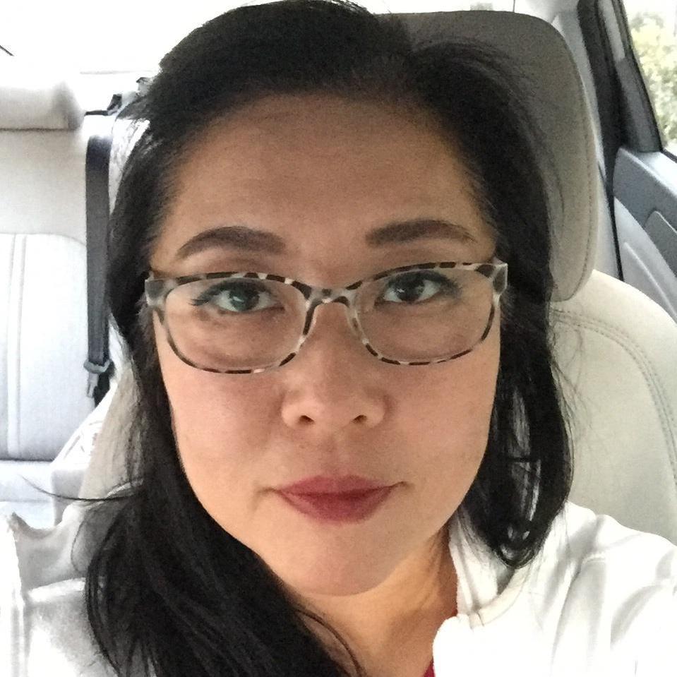 Mrs. Nam's Profile Photo