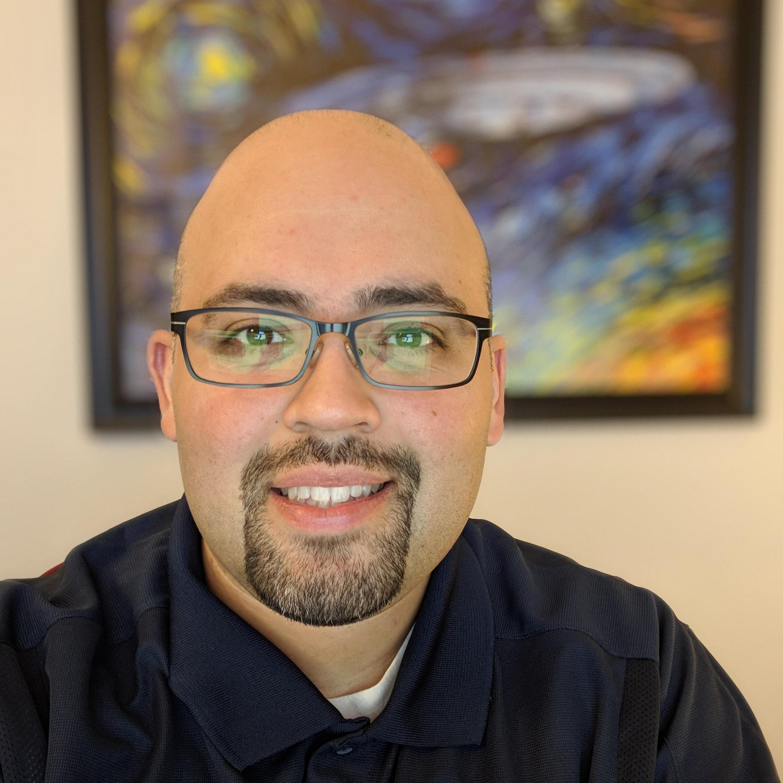 Armando Sierra's Profile Photo