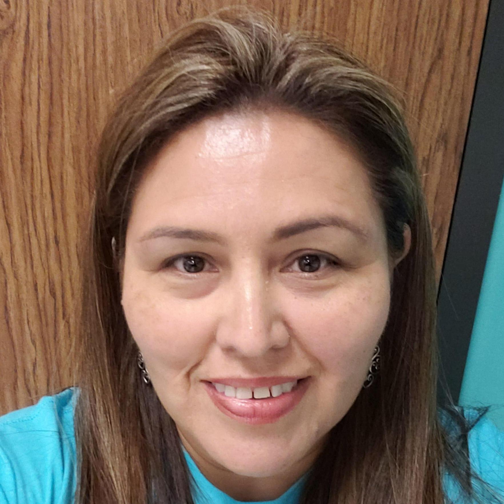 Patricia Spaulding's Profile Photo