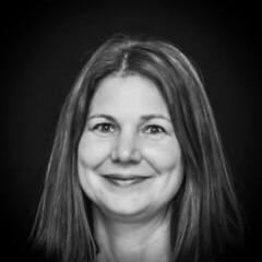 Allyson Hauptmann's Profile Photo