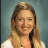 Mary Trost's Profile Photo