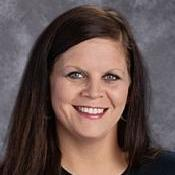 Katie Blum's Profile Photo
