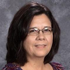 Debra Arguijo's Profile Photo