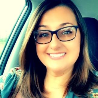 Ali Brown's Profile Photo